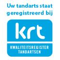 Stichting Kwaliteitsregister Tandartsen (KRT)